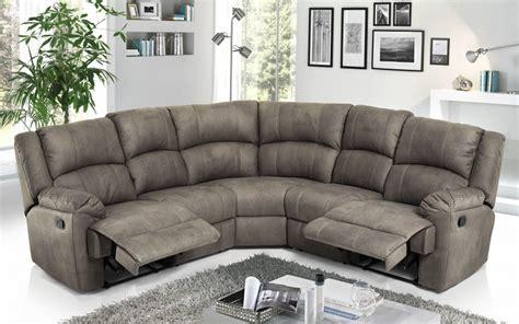 divano angolare mondo convenienza divani mondo convenienza