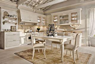arredamento francese provenzale arcari arredamenti cucine stile provenzale