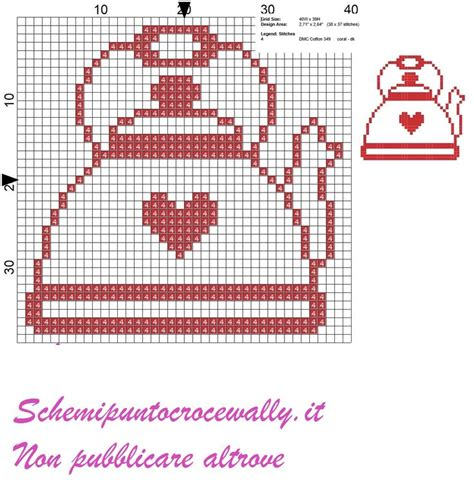 xsd custom date pattern 174 best images about cups tea time stitchery on pinterest