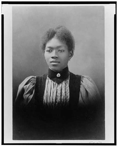 victorian era portraits of african americans vintage everyday