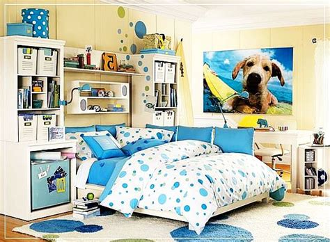 girls blue bedroom ideas teenage girls rooms inspiration 55 design ideas
