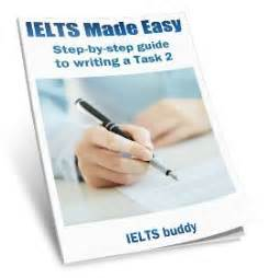 A Place For Ielts Tea Process by How To Write An Ielts Writing Task 1