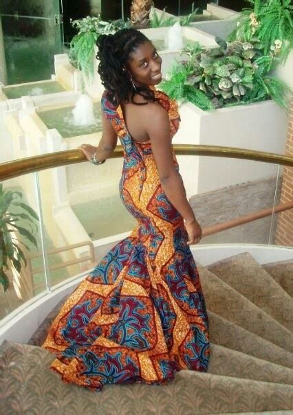 bridal train wedding digest apexwallpapers com 212 best images about african dresses on pinterest