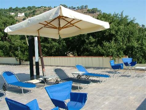 hotel residence ariaperta reviews italy staletti