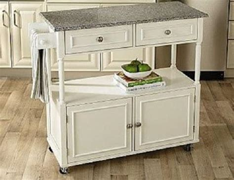 granite kitchen islands with storage cabinet new kitchen island wood cart rolling granite top
