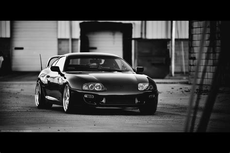 stanced supra wallpaper drift for drift stance jdm
