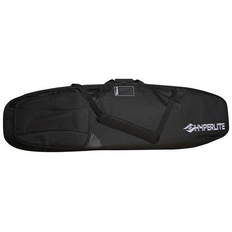 hyperlite team wakeboard bag 2014 evo outlet