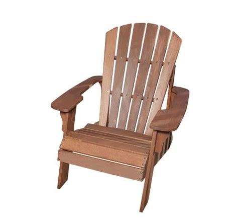 Adirondack Chairs Costco by Adirondack Chair Costco Home Outside