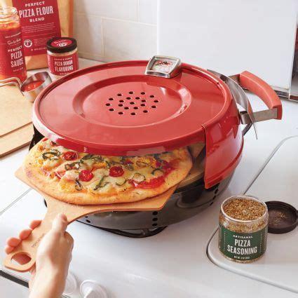 las 25 mejores ideas sobre forno pizza gas en y