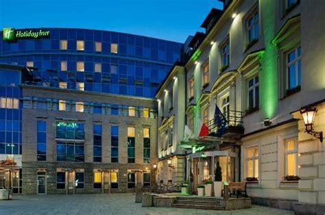 krakow city centre inn krakow city center poland hotel reviews