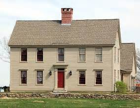 colonial home designs 243 best saltbox images on saltbox houses farm houses and american houses