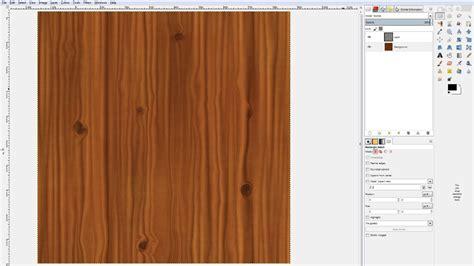Wood Texture Painting - wood texture tutorial gimp 2 8 youtube
