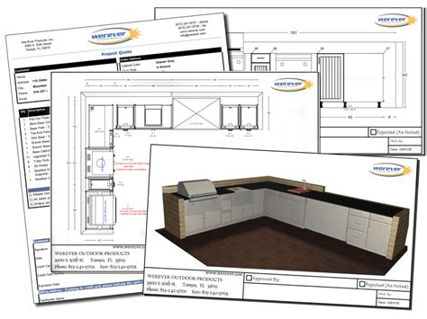 How To Buy An Outdoor Kitchen Outdoor Kitchen Cabinetsoutdoor Kitchen Cabinets Outdoor Kitchen Design Template