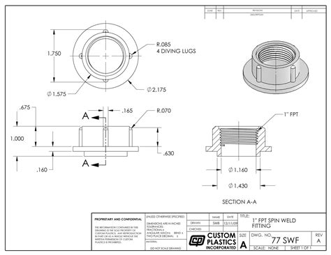 solidworks sketch pattern under defined solidworks drawings dimensions images
