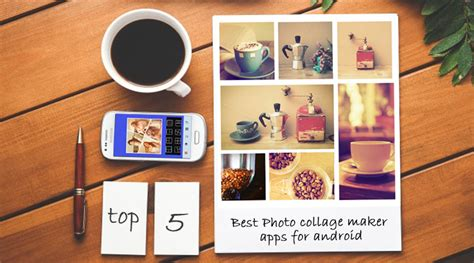 best collage app android 5 best photo collage maker apps for android techpiration