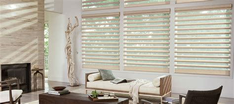 hunter douglas sheers shadings hunter douglas canada