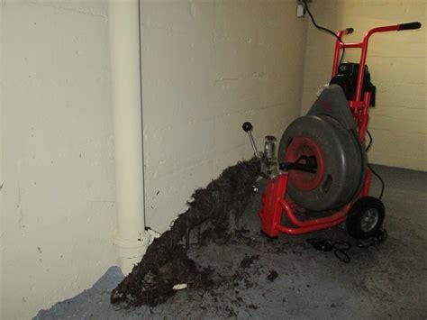 Cregger Plumbing by Waterwork Plumbing Ferndale Mi 48220 Angies List