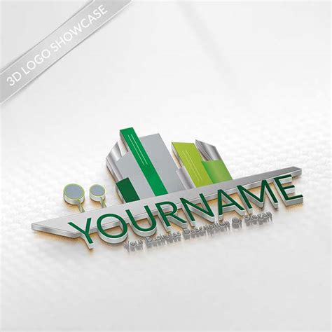 free logo design urban create online free logo maker urban city logo design