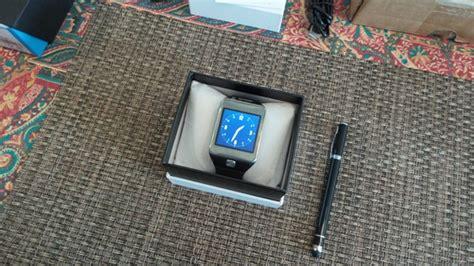 Dompet G Ci G2 11 test de la no 1 smartwatch g2 une gear 2 like top for
