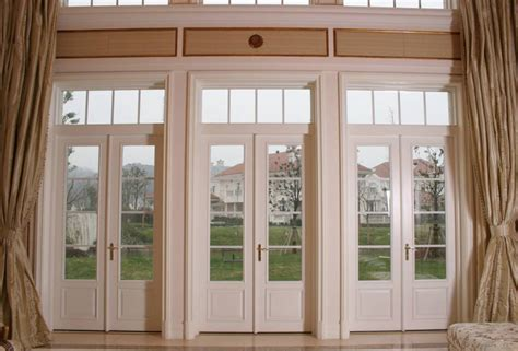 Best Exterior Doors Reviews Doors Windows Exterior Doors Reviews Beautify Your Exterior By Adding Doors