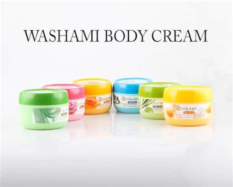 Essence Whitening washami nature essence whitening nourishing