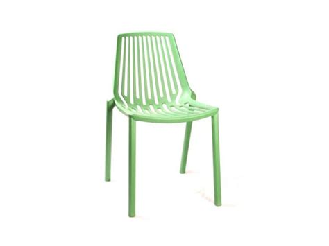 Razor Chair by Razor Chair Modliving