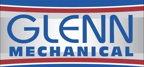 Glenn Plumbing by Glenn Mechanical El Dorado Arkansas Plumbing Heating