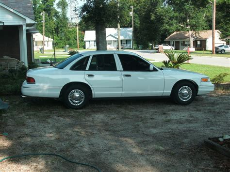 how make cars 1996 ford crown victoria parking system bigrcuz 1996 ford crown victoria specs photos modification info at cardomain