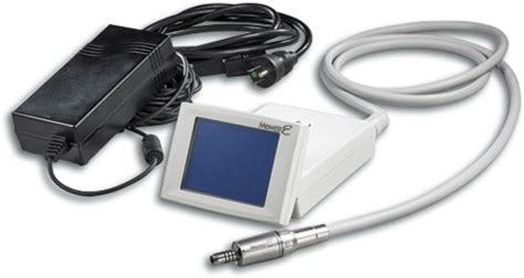 electric dental handpiece midwest e electric handpiece system