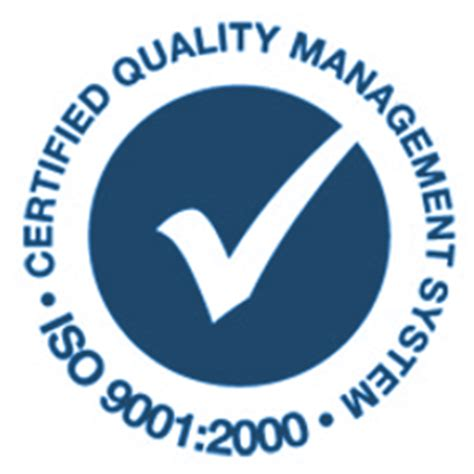 Innovative Circuits Inc Iso 9001 2000 Standards Certified