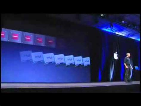 steve jobs powerpoint template stevejobs powerpoint