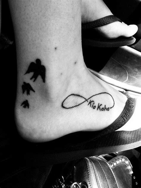 kia kaha tattoo pics for gt kia kaha