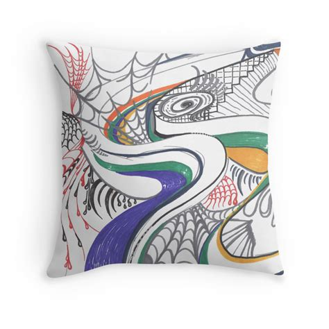 Pillow Custom Design 10 custom throw pillow happy hollow glass