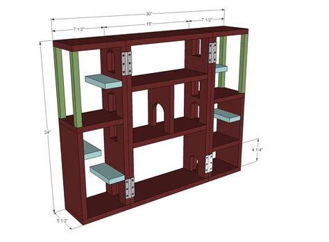 Do It Yourself Home Decor Ideas build wooden diy dungeon furniture plans download diy