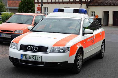 Audi Fulda by Audi Des Drk Fulda In 36088 Petersberg Marbach Juli