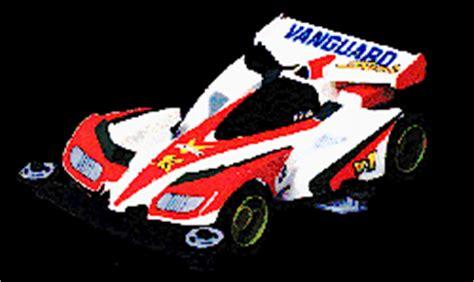layout track tamiya mini 4wd featured toa raceway fastrax raceway