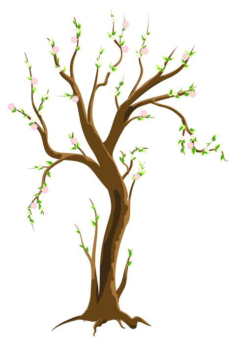 spring tree png clipart picture gallery yopriceville
