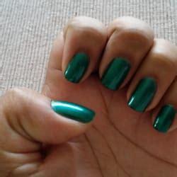 nails 3 40 photos nail salons matthews nc reviews orchid nails spa 27 photos nail salons 4709