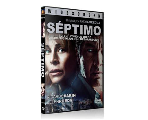 l appartamento spagnolo torrent ilcorsaronero info s 233 ptimo amezcua2013 bykenzo dvd9