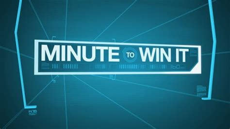 minute to win it template school parenting from a new school momma april 2010