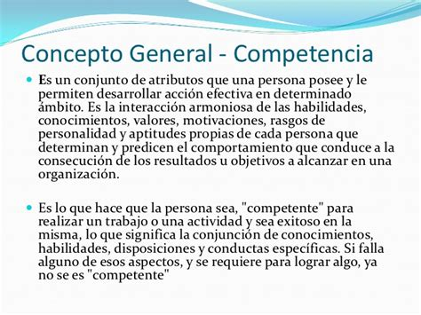Evaluaci N De Un Modelo Curricular Por Competencias modelo curricular por competencias