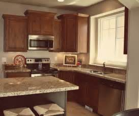 glazed rta kitchen cabinets knotty alder cabinets
