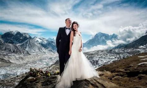 film everest beograd kruna ljubavi na vrhu mont everesta tri nedelje se peli