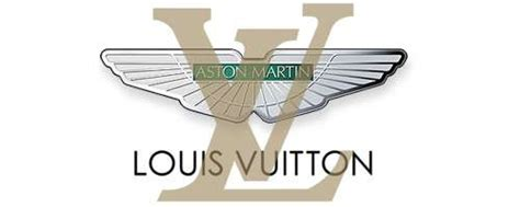 Louis Vuitton Louis Vuitton Buys Aston Martin by Louis Vuitton Aston Martins Ultra Luxurious Lvmh Supercars