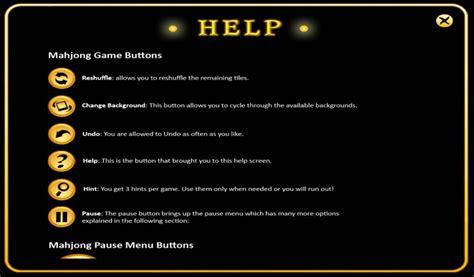 meet joomla quiz deluxe 3 7 0 mahjong deluxe free android apps on google play