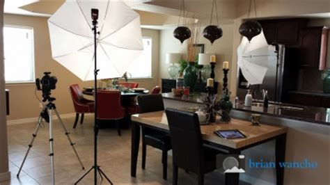 Interior Photography Lighting Setup by The Of An Interior Real Estate Photography