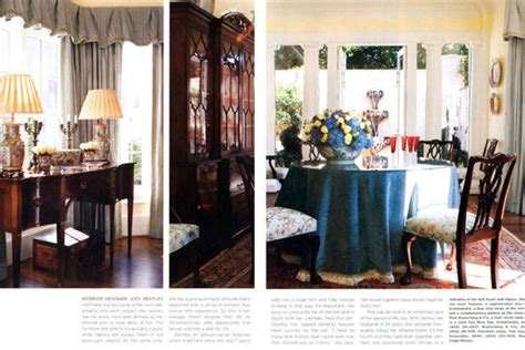 Judy Bentley Interior Views by 2006 Block Chisel Makers Of Cabinetry And Furniture