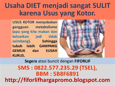 Fiforlif Jakarta Obat Pelangsing Jakarta Jakarta Pusat jual fiforlif jakarta pusat 0822 5772 3529 tsel agen fiforlif jak