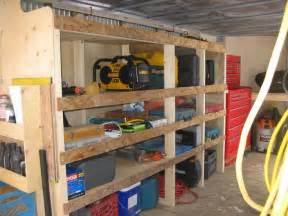 utility trailer shelving enclosed trailer shelving trailer customizing ideas