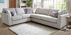 sofa set in l shape l shape corner sofa buy l shaped corner sofa set 70